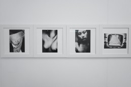 Jacob Aue Sobol WITH AND WITHOUT YOU