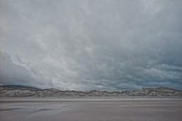 artystyczna fotografia krajobrazu
