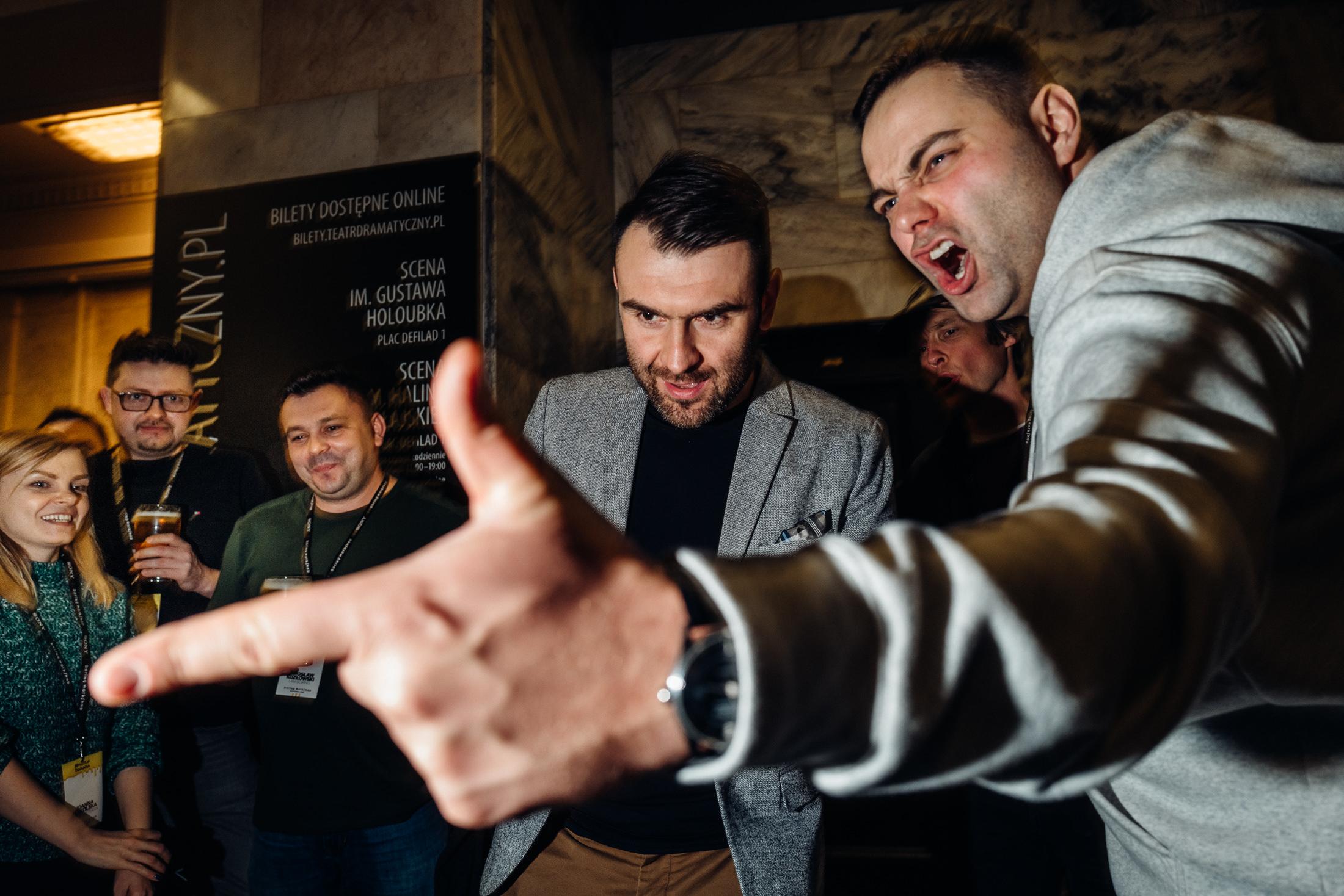 boringworkshop leicaq2 review 026 - 14.03 | STORYTELLING | NAJWIĘKSZE KŁAMSTWO BRANŻY ŚLUBNEJ
